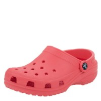 gynaikeies-pantofles-crocs-10001-6sl-fresco-01