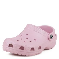 gynaikeies-pantofles-crocs-10001-pink_6gd_01