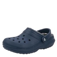 gynaikeies-pantofles-crocs-203591-blue-01