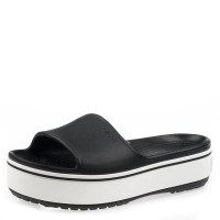 gynaikeies-pantofles-crocs-205631-black-01