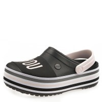 gynaikeies-pantofles-crocs-205699-black-01