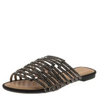 gynaikeies-pantofles-mosaic-1048-black-01