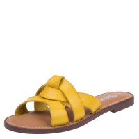 gynaikeies-pantofles-refresh-72247-yellow-01