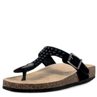 gynaikeies-pantofles-sprox-445043-black-01