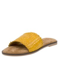 gynaikeies-pantofles-tamaris-27113-24-yellow-01