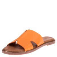 gynaikeies-pantofles-tamaris-27135-24-orange-01