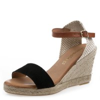 gynaikeies-platformes-crocodile-27189-black-01