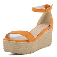 gynaikeies-platformes-perla-1087-orange-01