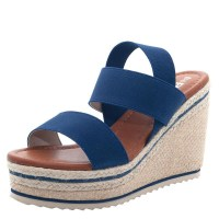 gynaikeies-platformes-refresh-69619-blue-01