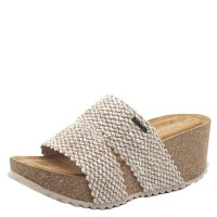 gynaikeies-platformes-refresh-72258-beige-01_1