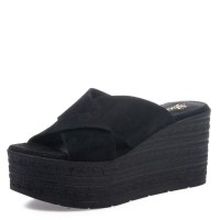gynaikeies-platformes-shoegar-1102-black-01