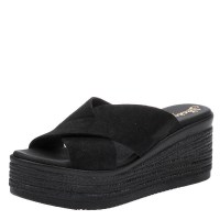 gynaikeies-platformes-shoegar-543021-black-01