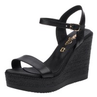gynaikeies-platformes-shoegar-black-01
