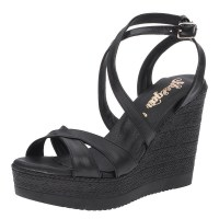 gynaikeies-platformes-shoegar-sh8002-black-01