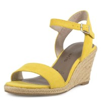 gynaikeies-platformes-tamaris-28300-yellow-01