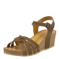 gynaikeies-platformes-tamaris-28342-24-brown-01