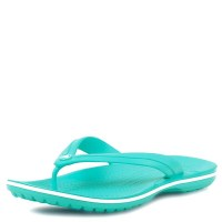 gynaikeies-sagionares-crocs-11033-pool-01