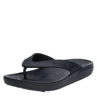 gynaikeies-sagionares-crocs-206119-black-01