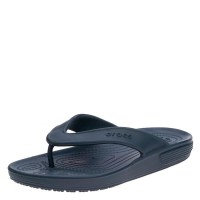 gynaikeies-sagionares-crocs-206119-blue-01