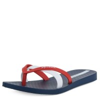 gynaikeies-sagionares-ipanema-78019314-red-01