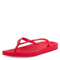 gynaikeies-sagionares-ipanema-78019329-red-01