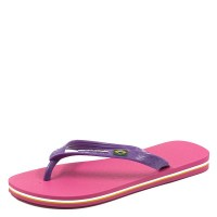 gynaikeies-sagionares-ipanema-78020329-purple-01