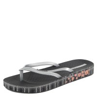 gynaikeies-sagionares-ipanema-78020338-black-01