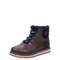 paidika-botakia-mayoral-46173-brown-01