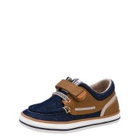 paidika-casual-mayoral-41286-blue-01