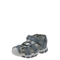 paidika-pedila-happybee-b140070-grey-01