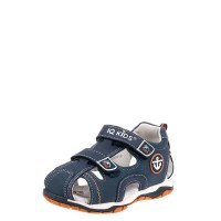 paidika-pedila-iqkids-junior-130-blue-01