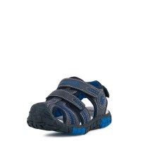 paidika-pedila-superjump-sj2072-blue-01