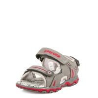 paidika-pedila-superjump-sj2074-grey-01