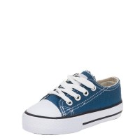 paidika-sneakers-adams-1-815-5001-blue-01