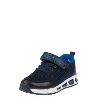 paidika-sneakers-bullboys-bb2060-blue-01