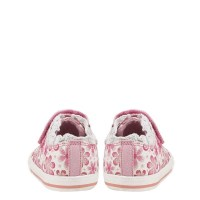paidika-sneakers-chicco-01061448000000-pink-04