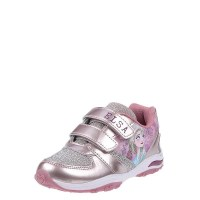 paidika-sneakers-frozen-fr000375-purple-01