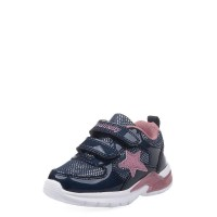 paidika-sneakers-lellikelly-lk6859-blue-01