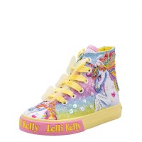paidika-sneakers-lellikelly-lk9099-yellow-01