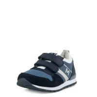 paidika-sneakers-mayoral-43101-blue-01_1