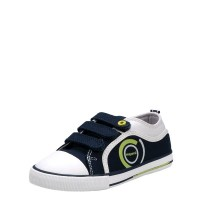 paidika-sneakers-mayoral-45321-blue-01