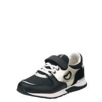 paidika-sneakers-mayoral-46159-black-01