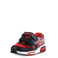 paidika-sneakers-mcquin-310f17-red-01