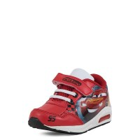 paidika-sneakers-mcquin-ca30801f-red-01