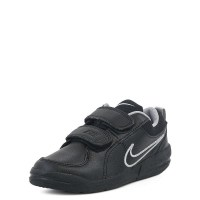paidika-sneakers-nike-454500001-black-01