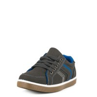 paidika-sneakers-norwayoriginals-b139010-grey-01