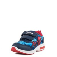 paidika-sneakers-spiderman-sp007105-blue-01