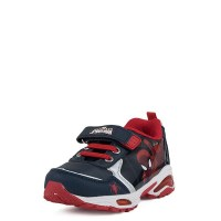 paidika-sneakers-spiderman-sp30853-blue-01