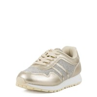 paidika-sneakers-sport-c146-gold-01