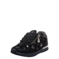 paidika-sneakers-sprox-427601-black-01_2